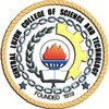 Central Luzon College Of Science And Technology